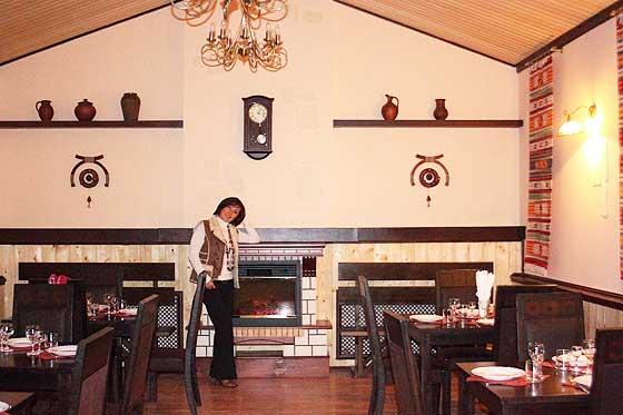 кафе место для знакомств